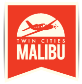 Twin Cities Malibu